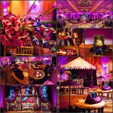 wedding decorator wedding decorators orlando fl componentkablo