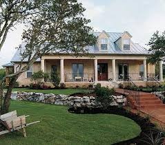 texas hill country style homes 390 best hill country style homes images on pinterest country