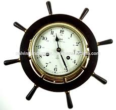 wall clock wall clock suppliers and manufacturers at alibaba com