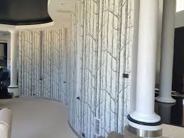 30 best cole u0026 son woods wallpaper images on pinterest wood