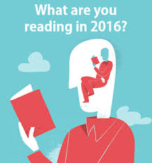 year books free here are 12 e learning books to read this year the rapid e