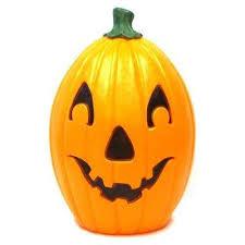 258 Best Halloween Decorating Ideas U0026 Projects Images On Pumpkin Halloween Statues Indoor Halloween Decor The Home Depot