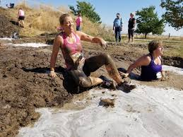 Mud Run Meme - you were there 2017 lc valley down and dirty mud run inland 360