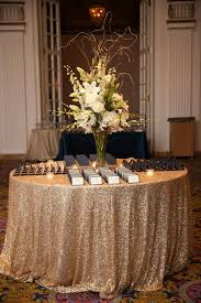 collections gold and wedding theme wedding ideas
