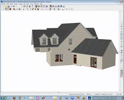Home Designer Pro Cad What U0027s Wrong With My Dormers Youtube