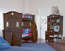 Little Tikes Pirate Ship Bed Bedroom Furniture Boys Loft Bed Diy Pirate Ship Cheap Tv Beds