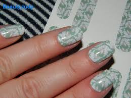 jamberry nails review beautyjudy