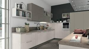 two tone kitchen cabinet ideas kitchen cabinet grey kitchen cabinets with white countertops