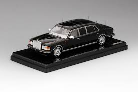 limousine rolls royce tsm model official website collectible model cars accessories