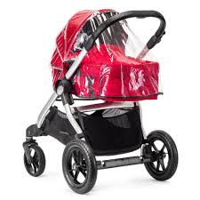 Baby Stroller Canopy by City Select Babyjoggerusastore