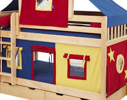 futon stunning kids fun beds kids furniture ideas toddler bunk
