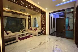 interior design for home lobby the ethnic house at mugappair chennai is for its
