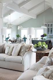 43 best paint colors images on pinterest colors beads and color