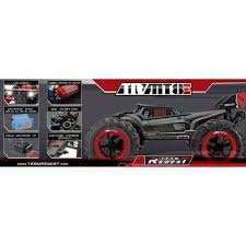 redcat tr mt8e monster truck rc cars sale rc hobby pro