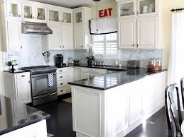 Size Of Kitchen Cabinets Kitchen Cabinets 16 Cheap Interior Design Decor Prepossessing