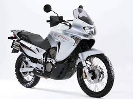 pdf moto manual