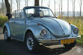 blue volkswagen beetle for sale 1973 vw beetle in schijndel for sale on jamesedition