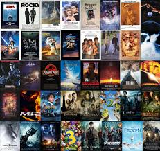 most famous movies of all time image mag