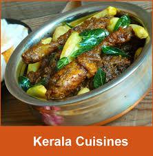 cuisines com recipe guide sumod tom z fusion cuisines