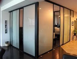 Sliding Door Room Divider Sliding Doors Room Dividers Ikea For Your Great Room Spotlats
