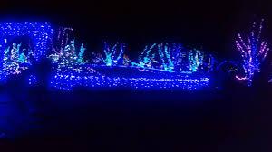gardens aglow 2016 youtube