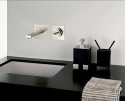 rettangolo j 2 single wall mount