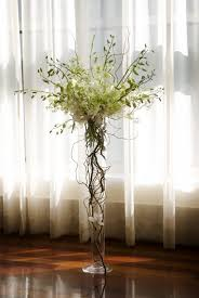 curly willow centerpieces curly willow in vase images vases design picture