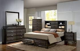 espresso queen bedroom set 6 piece antique gray espresso finish queen bedroom set orange