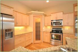 Corner Kitchen Cabinet Storage Ideas by Kitchen Closet Pantry Ideas U2013 Aminitasatori Com