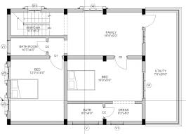 extraordinary east facing house plan according to vastu pictures