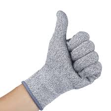schnittschutzhandschuhe küche schnittschutzhandschuhe küche jtleigh hausgestaltung ideen