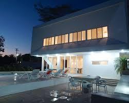 Modern Beach House Modern Beach House In U0027costa Del Sol U0027 Homeaway El Salvador