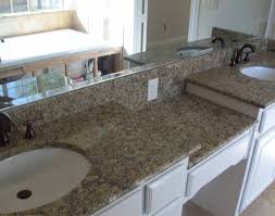 soup kitchen island kitchen kitchen cabinets island with pictures home and