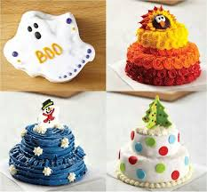 great holiday cake ideas cake decorating tutorials recipes