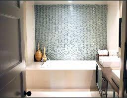 bathroom themes ideas bathroom bathroom themes nautical themed bathrooms