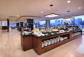 Buffet Set Up by Breakfast Buffet Setup Picture Of Aston Imperial Bekasi Hotel