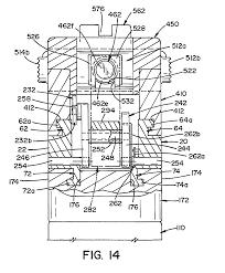 patent us7941956 compact foldable handgun google patents