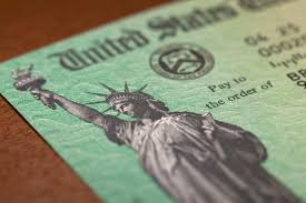 stolen tax refund what to do if this happens to you money