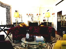 Eclectic Living Room Decorating Ideas Pictures Marvelous Eclectic Decorating Living Rooms Living Room Modern