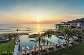 10 best hotels in seminyak best places to stay in seminyak