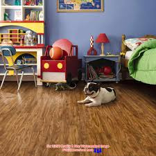 Laminate Flooring Care Getting To Know Mannington Laminate Flooring Acadian House Plans