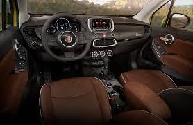 cool jeep interior fiat 500x interior good home design cool with fiat 500x interior
