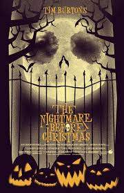 this is check out this fantastic nightmare before