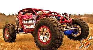 jeep buggy for sale avenger buggy rock bouncer build busted knuckle films