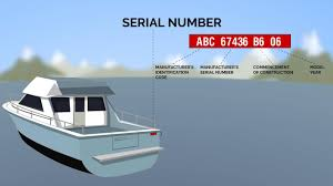 hull identification number l hull serial number hin aceboater com