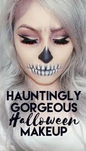 instagram insta glam halloween makeup halloween makeup the most hauntingly gorgeous halloween makeup looks on instagram