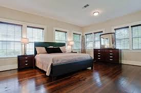 How To Have A Clean Bedroom How We Add Value To Your Life U2014 Hm Alverson Home Services