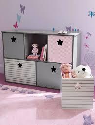 étagères chambre bébé etagère de chambre bébé verbaudet photo 9 10 cette étagère
