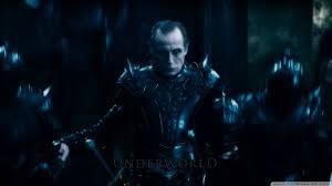 underworld film full underworld rise of lycans 4k hd desktop wallpaper for 4k ultra