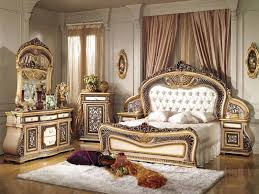 Bedroom Furniture French Style by French Cream Bedroom Furniture Vivo Furniture